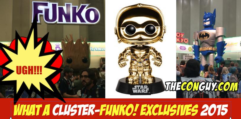 cluster-funko-feature