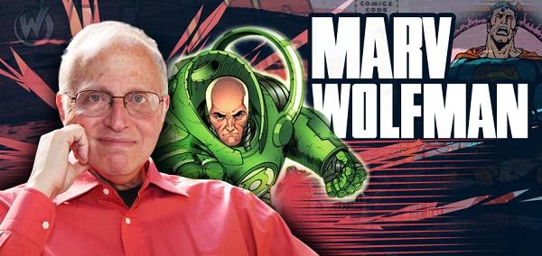 Marv-Wolfman-600a