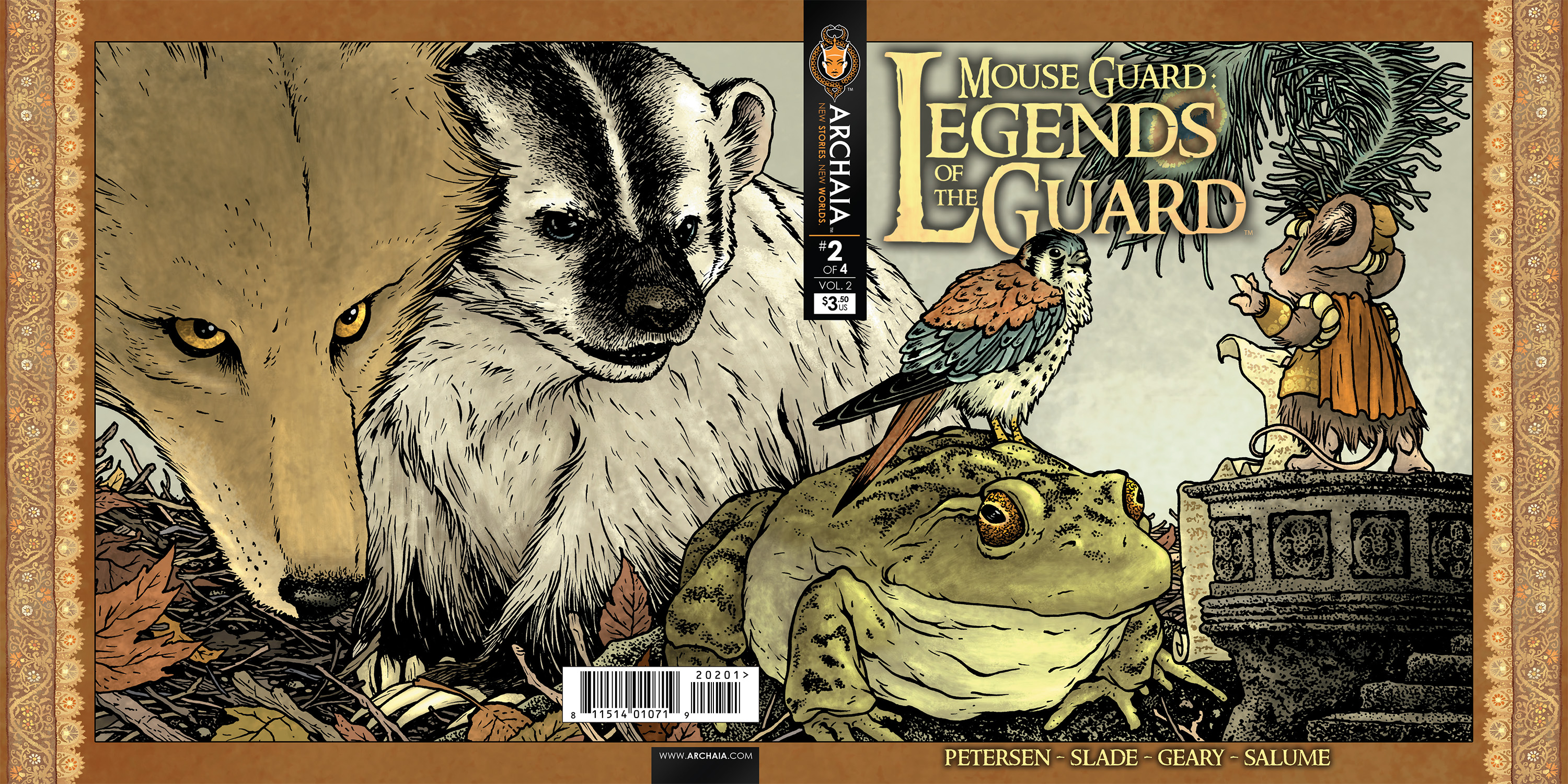 mouse-guard-legends-of-the-guard-v2-002-cover-wrap