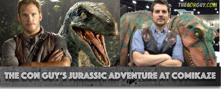 Jurassic-feature