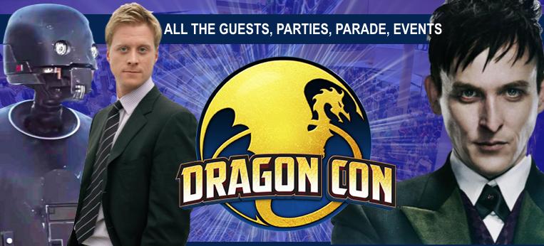Dragon Con 3