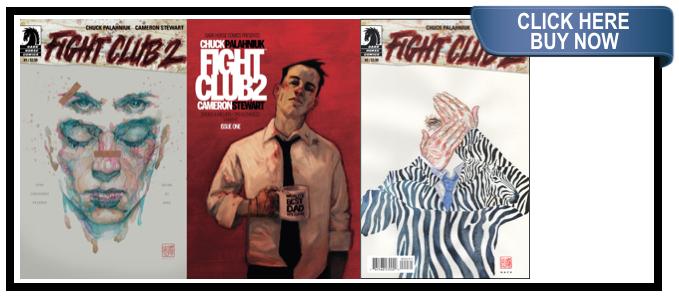 Fight-Club-2