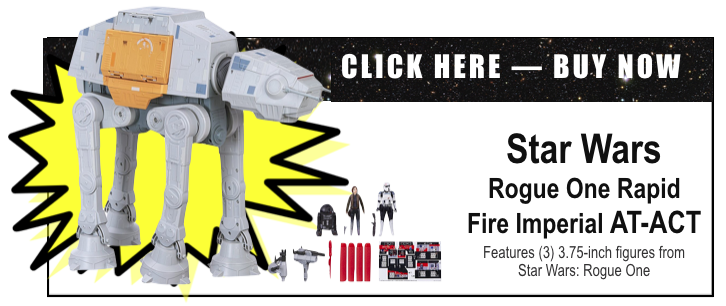 At-Act sale