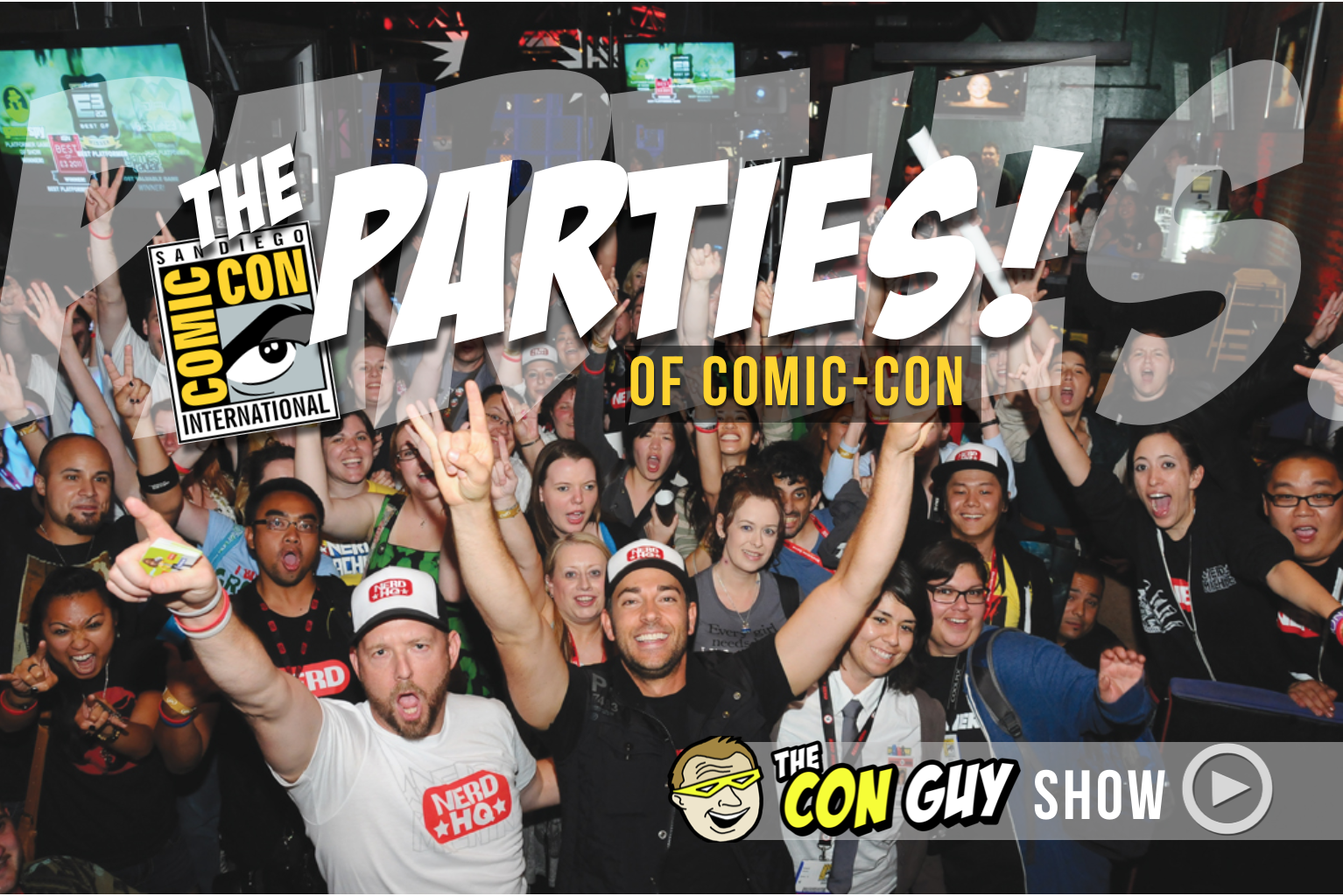 comic-con-san-diego-speed-dating-hot-wet-college-sluts
