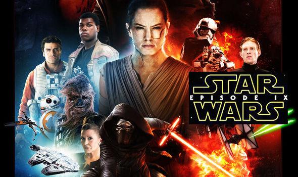 Star wars episode 1 release date in Australia
